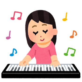music_keyboard_woman.png