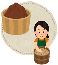 味噌作り.png
