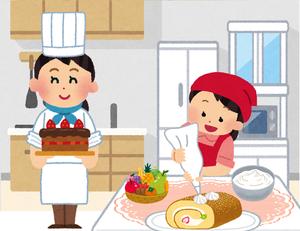 フルーツロールケーキ作り.png