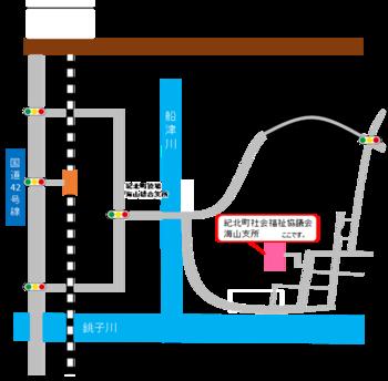 地図.pngのサムネール画像のサムネール画像