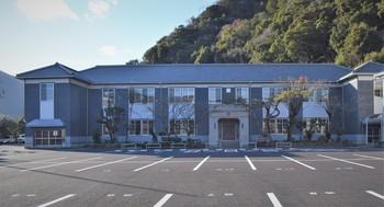 新紀北町社協海山支所.jpgのサムネール画像のサムネール画像